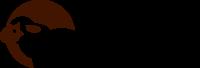 Logo_1372441_web