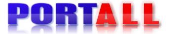 Logoinvoice