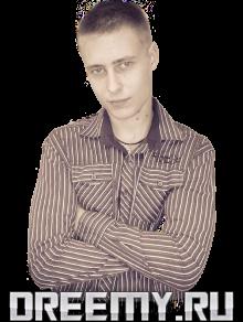 Www.dreemy.ru
